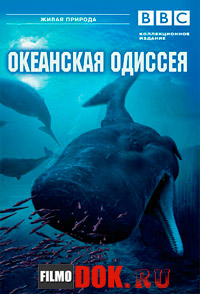 Живая Природа: Океанская одиссея / BBC. Natural World: Deep Ocean (2006)