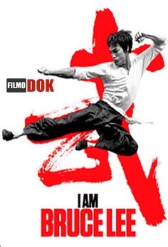 Я - Брюс Ли / I Am Bruce Lee (2011, HD720)